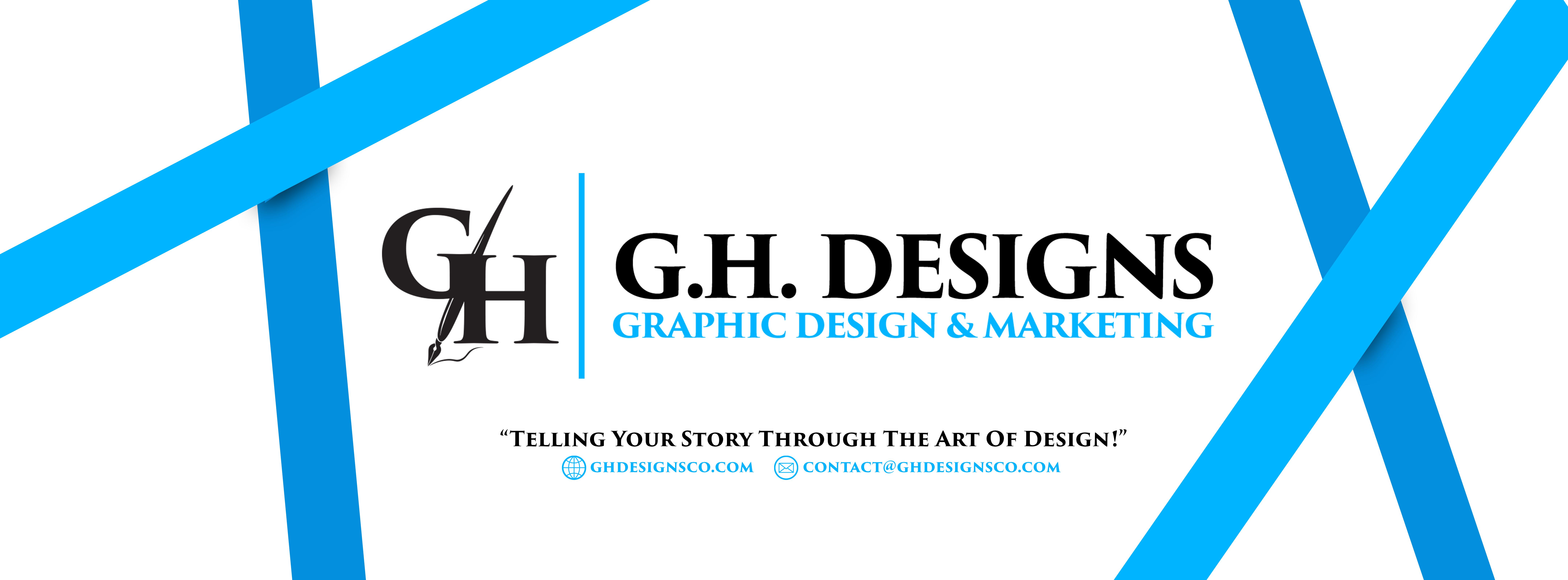 banner graphic design