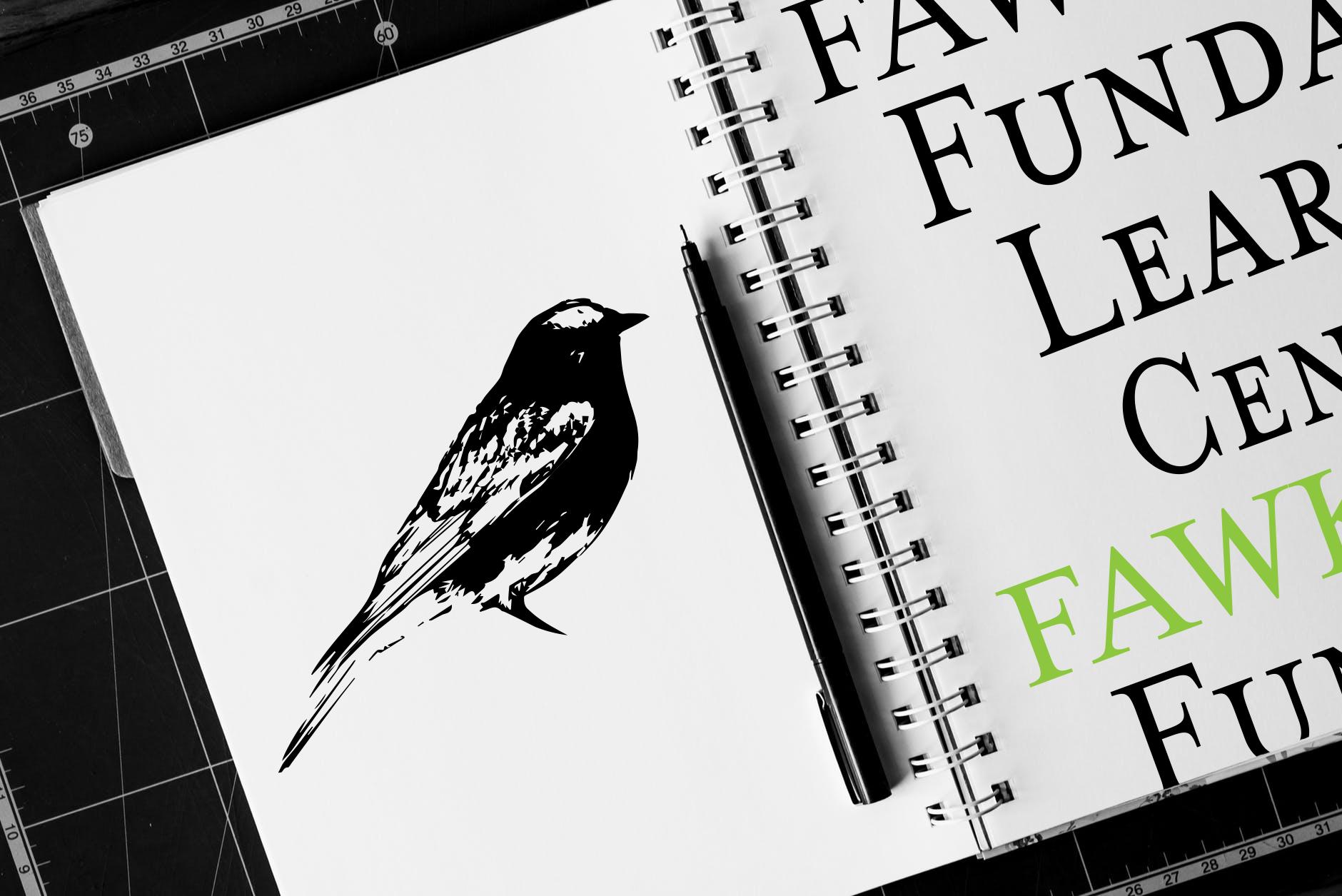 fawkinsbooklet