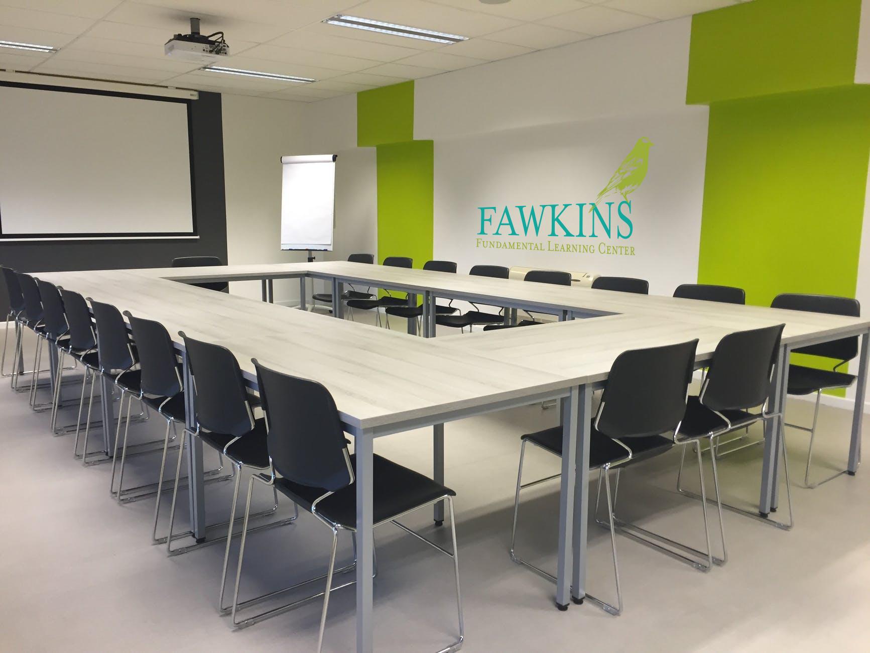 fawkinsclassroom