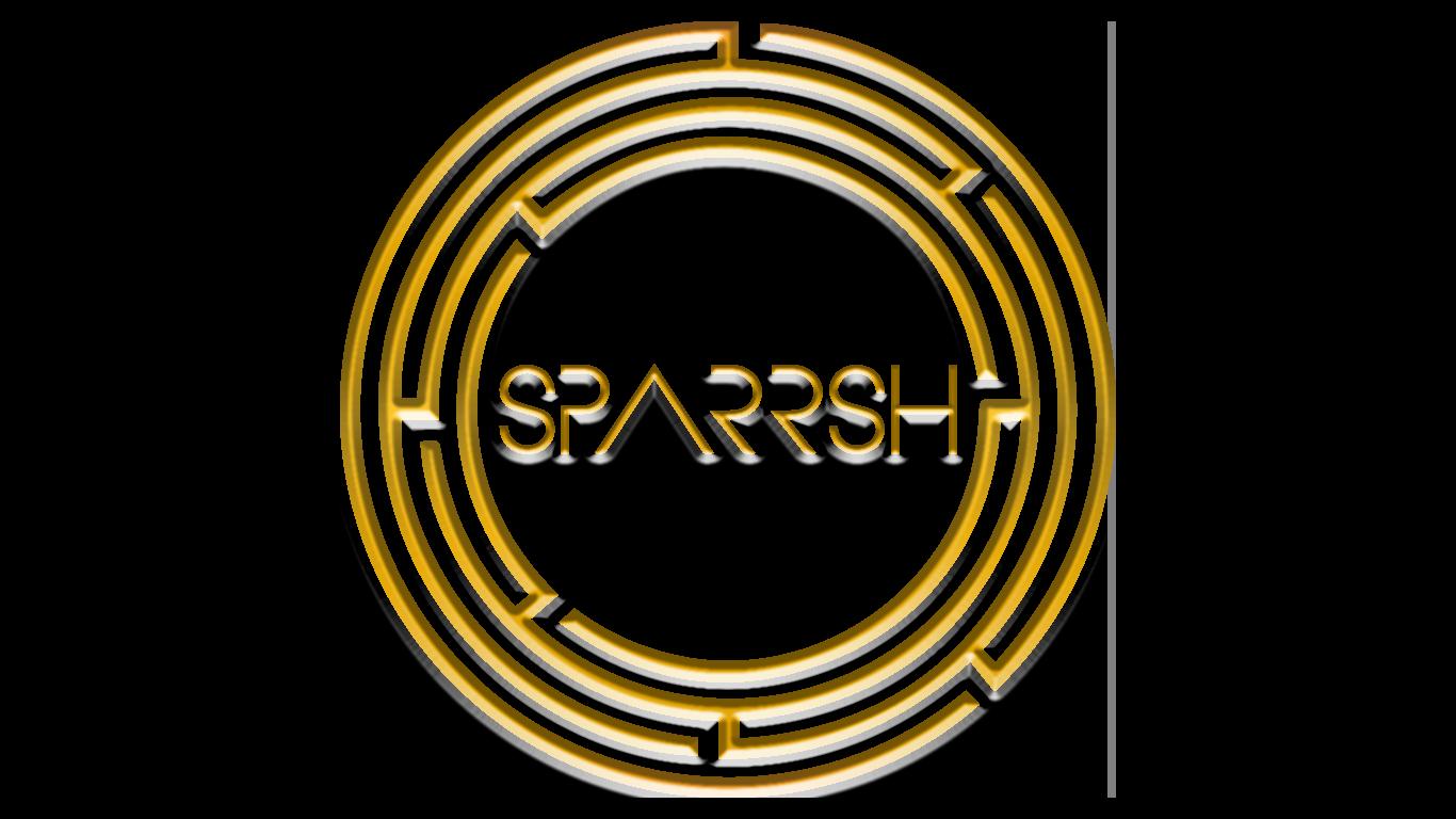 sparrshcircle-3D